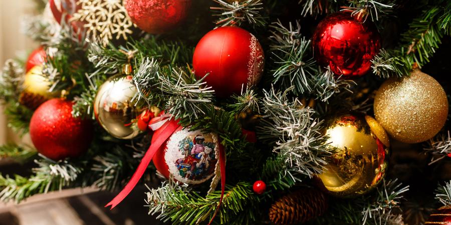 Alles voor een prachtige kerst vind je bij Toptuincentrum | Toptuincentrum.nl