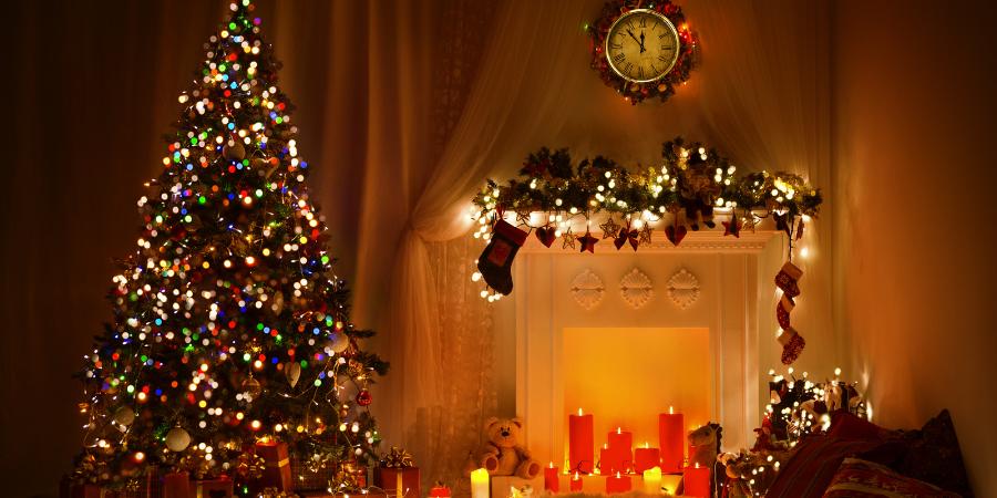 Kerstverlichting voor binnen koop je bij Toptuincentrum | Toptuincentrum.nl