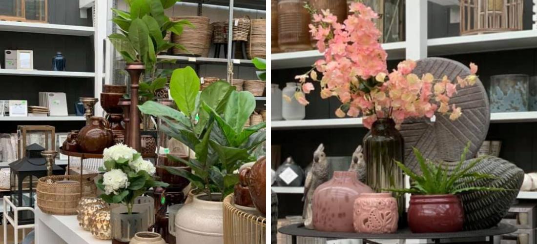 Kunstplanten kopen bij Toptuincentrum