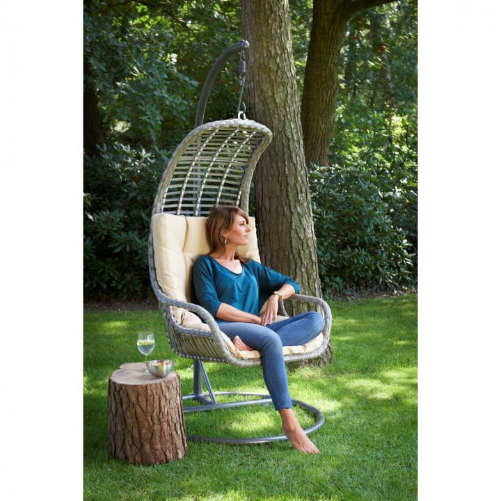 Hangstoel van Noach Outdoor