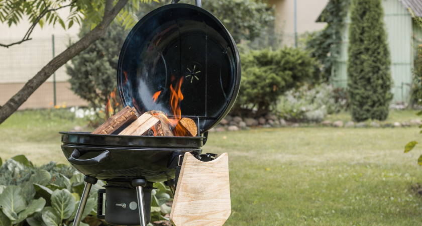 Weber barbecue kopen? | Toptuincentrum.nl