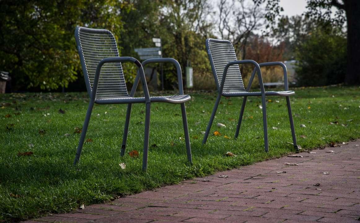 Aanbieding tuinstoelen | Toptuincentrum