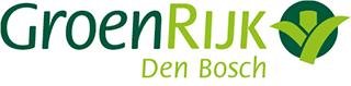 GroenRijk Den Bosch | Kom langs!