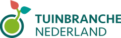 Aangesloten bij Tuinbranche Nederland | Tuinbranche Nederland
